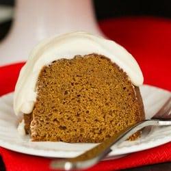 gingerbread-bundt-cake-25-250