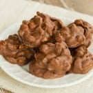 slow-cooker-nut-clusters-5-250