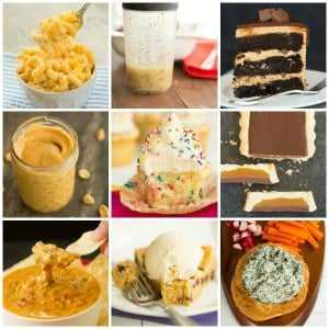 The Best of Brown Eyed Baker in 2014: The 10 Most Popular Recipes