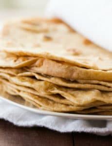 homemade-flour-tortillas-34-250