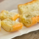 homemade-garlic-bread-26-250