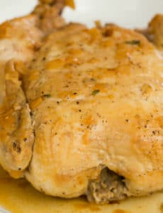 slow-cooker-whole-chicken-2-250