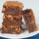 triple-chocolate-chip-brownies-14-250
