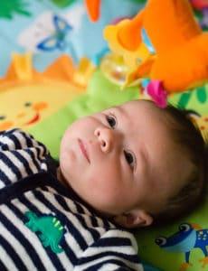 Joseph David - 2 months old   browneyedbaker.com