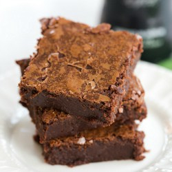 guinness-brownies-29-250