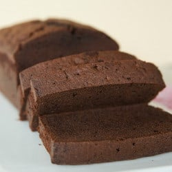 chocolate-pound-cake-4-250