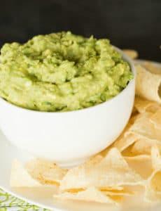 guacamole-34-250