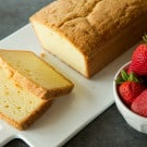 pound-cake-12-550