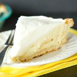 banana-cream-pie-31-250