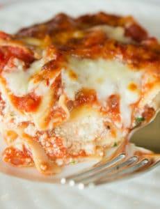 lasagna-13-250