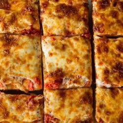 sicilian-pizza-31-250
