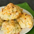cheesy-zucchini-scones-2-250