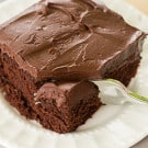 chocolate-cake-mocha-frosting-47-250