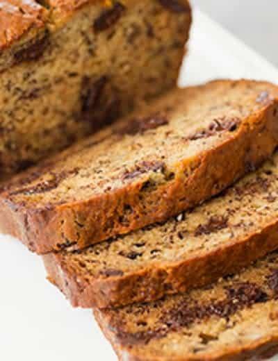 dark-chocolate-chunk-walnut-banana-bread-11-250