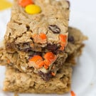 flourless-peanut-butter-chocolate-chip-oat-bars-250