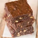 fudgy-pudgy-brownies-4-250