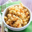 hatch-chile-mac-and-cheese-34-250