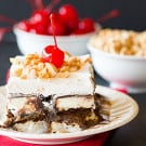 ice-cream-sandwich-cake-60-250