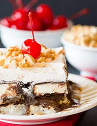 ice-cream-sandwich-cake-60-250