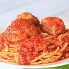 meatballs-7-250