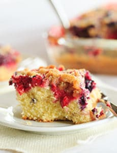 mixed-berry-ginger-crumb-cake-51-250