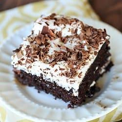 mudslide-poke-cake-26-250