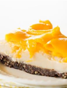 paleo-cheesecake-20-250