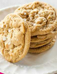 peanut-butter-butterscotch-chip-cookies-19-250
