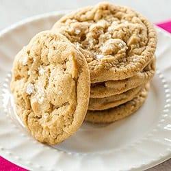 peanut-butter-butterscotch-chip-cookies-19-250
