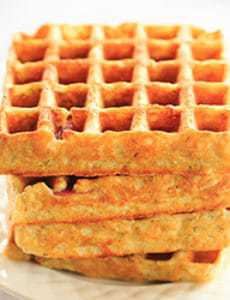 salami-cheese-herb-waffles-19-250
