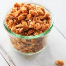 spicy-honey-roasted-peanuts-17-250