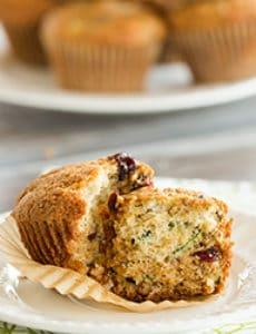 zucchini-muffins-38-250