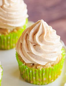 apple-cupcakes-36-250