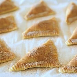 apple-turnovers-48-250