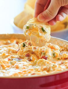 cheesy-bacon-dip-19-250