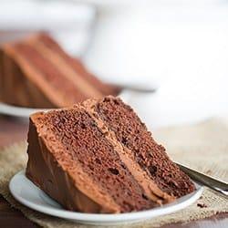 chocolate-cake-38-250