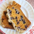 pumpkin-bread-31-250