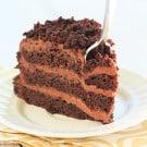 chocolate-blackout-cake-47-250