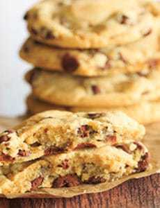 chocolate-chip-cookies-25-250