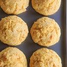 corn-muffins-10-250