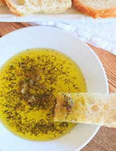 roasted-garlic-dipping-oil-12-250