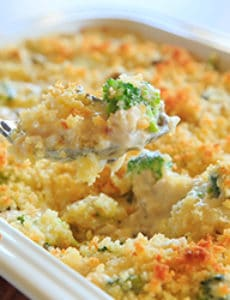 chicken-broccoli-rice-casserole-18-250