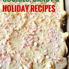 127 Christmas Cookies, Candy & Holiday Recipes | browneyedbaker.com
