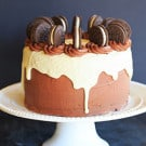 cookies-cream-oreo-cake-26-250