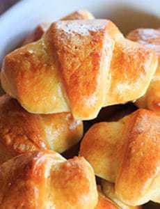 crescent-rolls-57-250