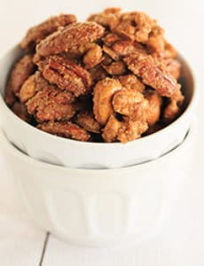 sugar-spiced-nuts-1-250