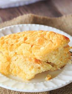 sweet-corn-spoonbread-10-250