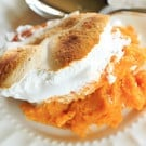 sweet-potato-casserole-42-250