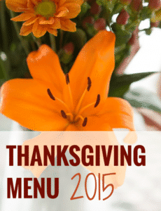 thanksgiving-menu-2015-square