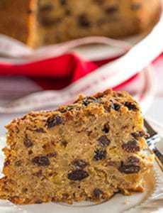 christmas-cake-35-250